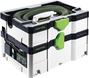 festool-absaugmobil-ctl-sys-575279
