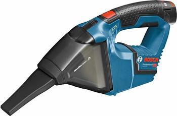 Bosch GAS 12V Professional mit 2 x 3,0 Ah Akku
