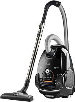 aeg-vx7-2-eb-p-bodenstaubsauger-ebony-black