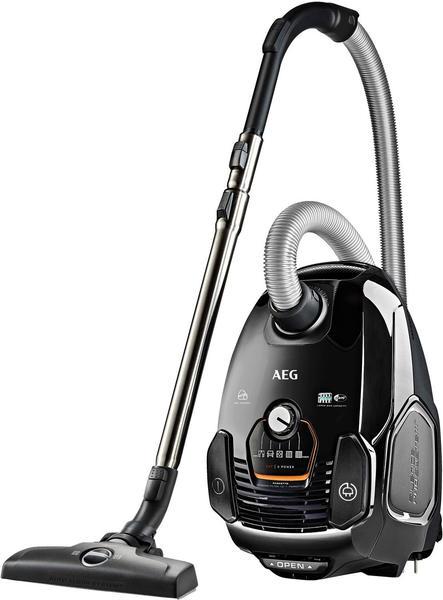 AEG VX7-2-EB-P