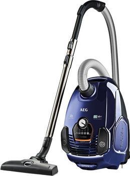 aeg-vx7-2-db-aeg-blau