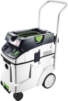 festool-absaugmobil-cth-48-ea-sauger