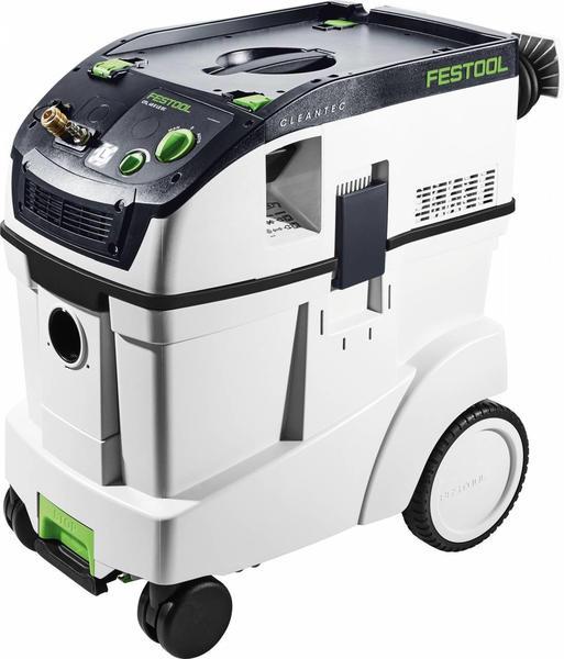 Festool CTL 48 E LE EC 575300