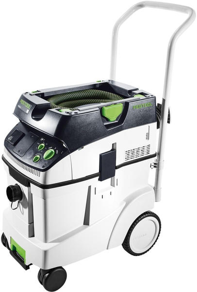 Festool CTM 48 E CLEANTEC 574992