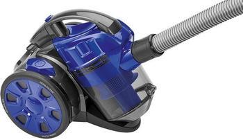 clatronic-bodenstaubsauger-700w-bs-1308-blau