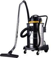 syntrox-chef-cleaner-vc-2300w-50l