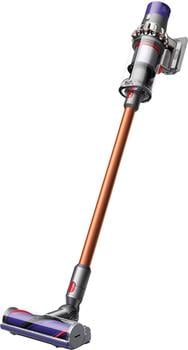 dyson-v10-cyclone-absolute