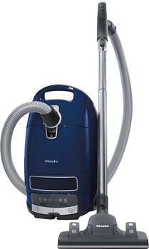 Miele Complete C3 EcoLine Comfort marineblau
