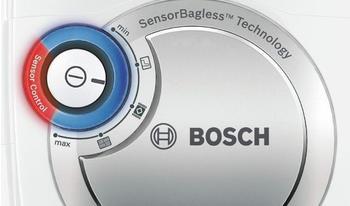 bosch-bgs4usilm1-runnn-weiss