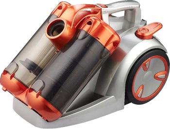 syntrox-chef-cleaner-vc-2900w-silber-orange