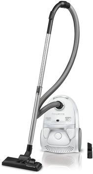 rowenta-compact-power-ro-3927-ea