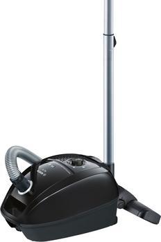Bosch BGL3A300