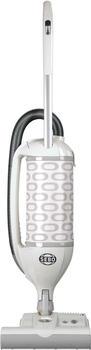 sebo-felix-1-premium-white-90812s