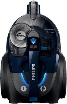 Philips FC 9743/09