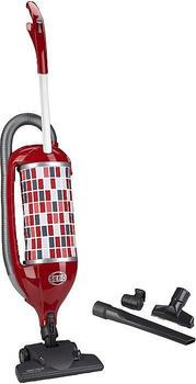 sebo-felix-4-kombi-rosso-90843-se
