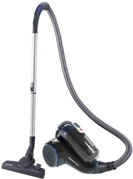 hoover-reactiv-rc50par