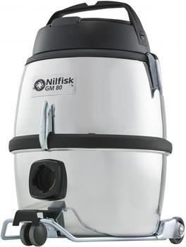 Nilfisk-Alto GM80 C EU