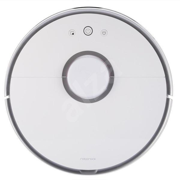 Xiaomi Roborock S50 Weiß (6970995780222)