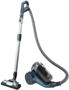 hoover-reactiv-rc60pet