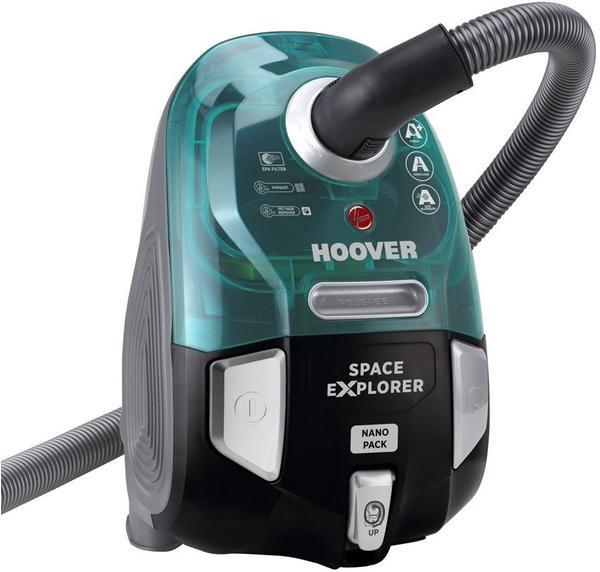 Hoover SL70PET