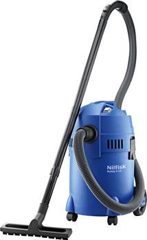 nilfisk-alto-buddy-ii-18-blau
