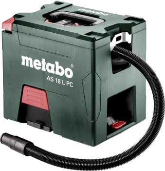metabo-as-18-l-pc