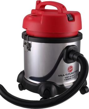 Hoover TWDH 1400 PETS