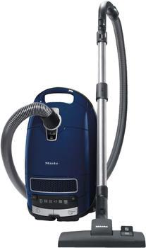 Miele S 8340 PowerLine Staubsauger - Blau