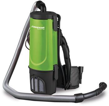 stuermer-cleancraft-flexcat-104