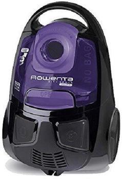 rowenta-beutelloser-staubsauger-ro2529wa-violett