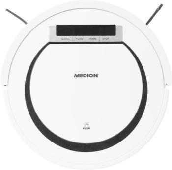 medion-md-18600-fuer-teppiche-fliesen-parkett-laminat-mit-90-min-laufzeit