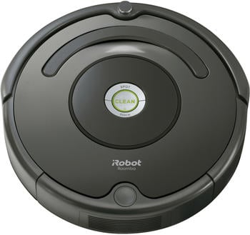 irobot-roomba-676-schwarz