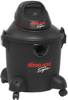 shop-vac-super-30-schwarz