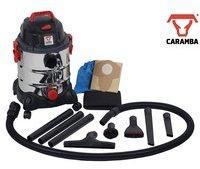 caramba-nass-trocken-sauger-auto-70-multifunktionaler-autosauger-mit-blasfunktion-1250-watt