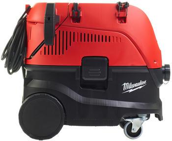 Milwaukee AS 30 MAC