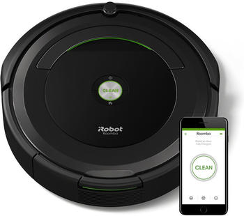 irobot-roomba-696