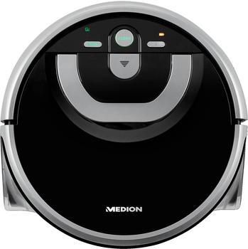 medion-wischroboter-md-18379-mit-intelligenter-navigation-vollautomatische-nassreinigung-0-8-l-wasserbehaelter-bis-zu-80-min-laufzeit