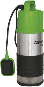 cleancraft SPWP 1107