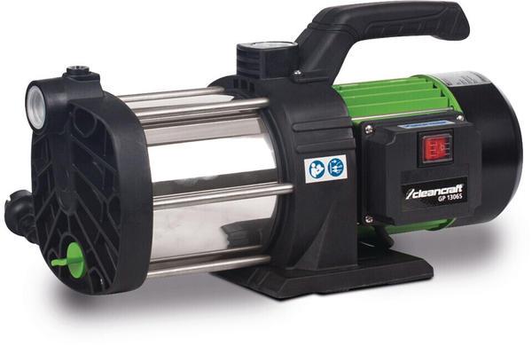 cleancraft GP 1306S