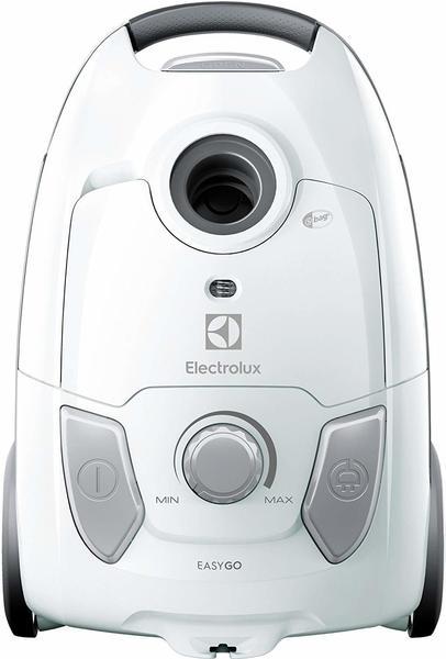Electrolux EEG41IW