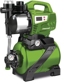 cleancraft DWS 1105 - Hauswasserwerk