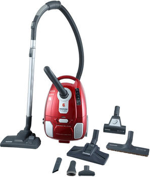 Hoover AC69