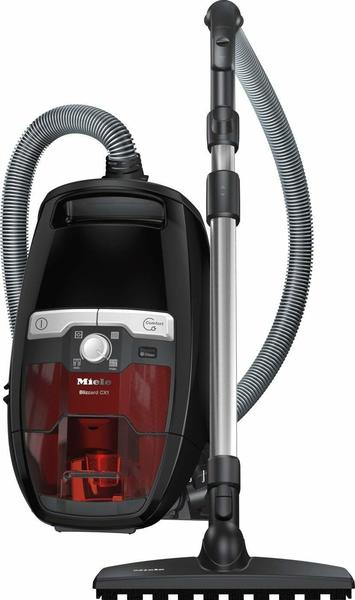 Miele Blizzard CX1 PowerLine