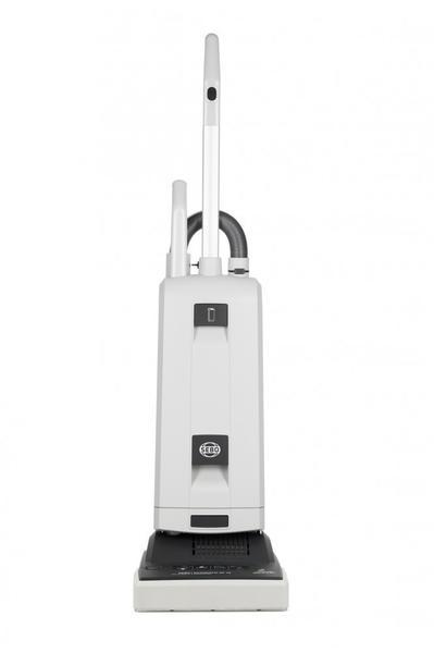 SEBO XP 10 Automatic