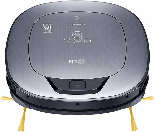 LG VR65710LVMP