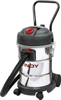 Lavor Windy 130 IF
