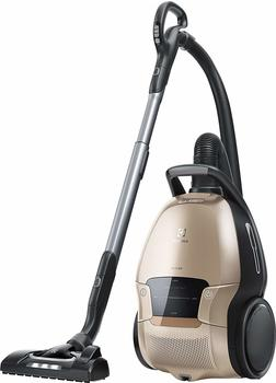 electrolux-pd91-8ssm-zylinder-vakuum-5l-460w-a-schwarz-grau
