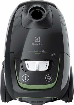 electrolux-eus8green-zylinder-vakuum-35l-650w-a-schwarz-gruen