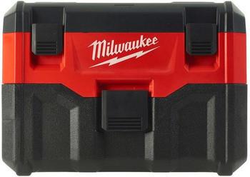 Milwaukee M18VC2-0