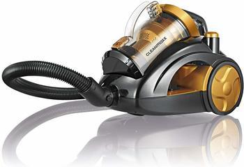 clean-maxx-cleanmaxx-multi-zyklon-staubsauger-900w-gold-schwarz